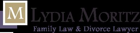Lydia Moritz Law
